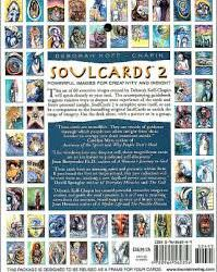Soulcards 2 | Карты Души 2