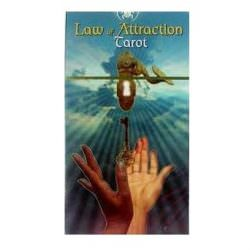 Law of Attraction Tarot | Таро Закона Притяжения