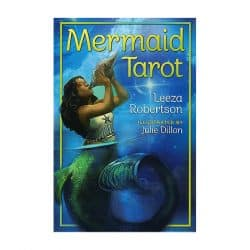 Mermaid Tarot | Таро Русалок